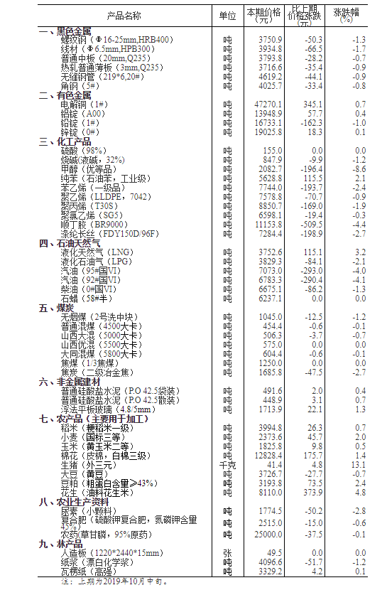 金冠现金网怎么样·互认基金成长三年记:北热南冷收益稳健 公募加大布局