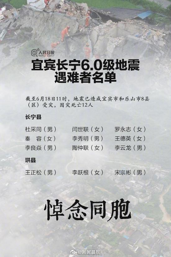 http://www.chnbk.com/changningxinwen/10385.html