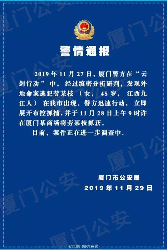 浩博平台优惠|25位中央政治局委员年底集中亮相,今年有个特殊之处