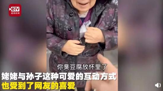 新匍金娱乐场官网网址6-半年清理乱贴乱画近15万处