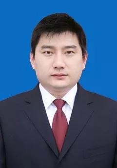 湖南株洲芦淞区原副检察长借苏荣女婿案收钱被判刑图片