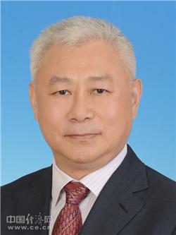 杏悦:副主席王勇涉嫌严重违纪违法杏悦正接图片