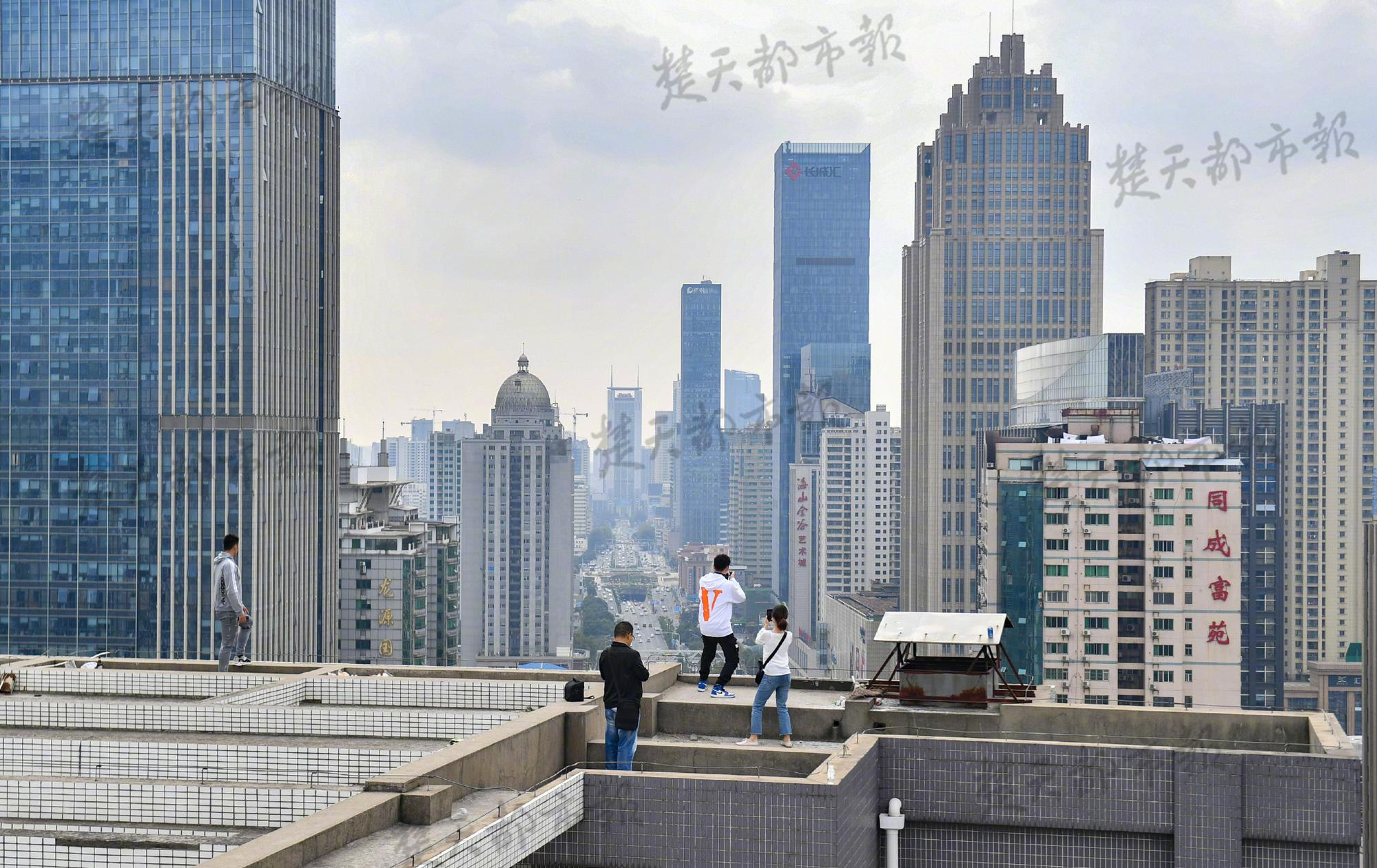 广东11选5开奖信息|十一选五投注平台