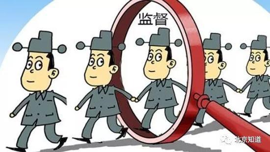 北京一季度处分厅局级干部30人 各区立案数公布金华3d地图