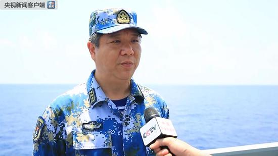 中国海军护航编队印度洋演练武力营救被劫商船流落在hp