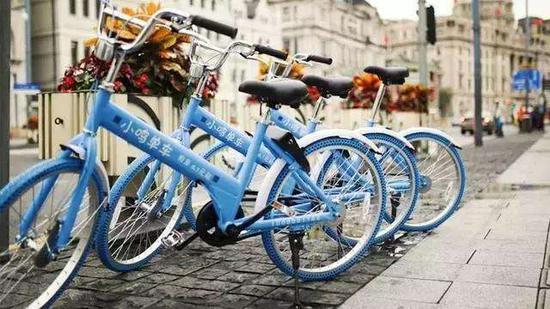 这家共享单车拖欠押金不履行判决 被申请强制执行昌邑教育局政工科