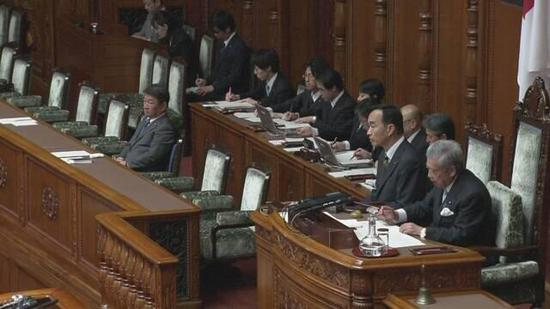 日本敲定TPP国内手续 还差4国批准TPP即可生效