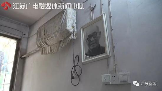 必赢彩票投注记录·20小时进口574万票 杭州保障双十一海淘24小时通关