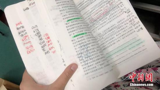 """天天澳门官方版_韶关抓获""""稻谷大盗""""追回被盗稻谷一万余斤"""