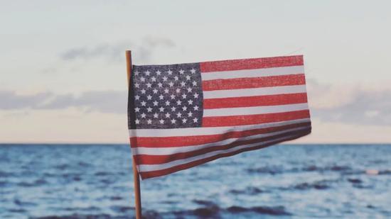 """要建""""亚洲统一战线"""",美国算盘打得响吗?图片"""