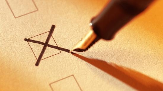 台县市选举年底开打 将关系蔡英文竞选地区领导人