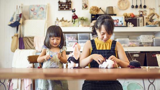 仿佛美国改革翻版 台湾艺术教育已经彻底西化?徒儿们放过为师吧