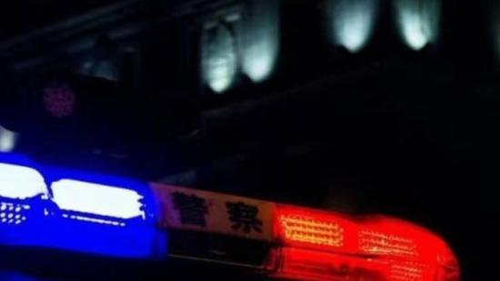 媒体谈上海小学生被杀:痛过之后我们该怎么做 李凌 浦北 案件