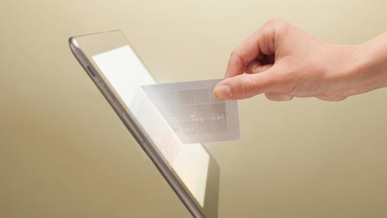 预付卡立法引争议 为何不能规定消费者优先受偿?