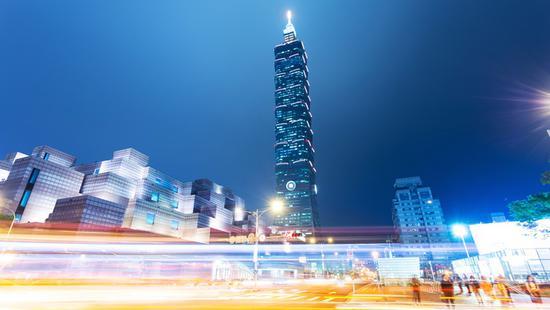 民进党蔡英文胜选后 台湾老百姓要再受4年煎熬?