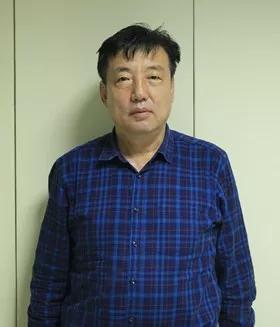 宫树文 辽源市纪委市监委网站 图