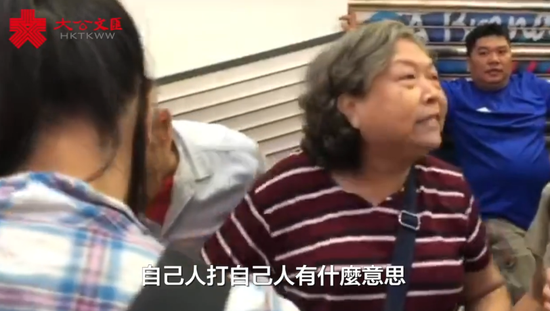 京场娱乐场线上菠菜 - 央行降准释放7500亿 为对冲国庆期间全球股债双杀
