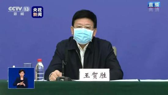 北京赛车用什么预算准