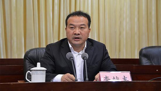高德平台,四川阆中政法委书高德平台记图片