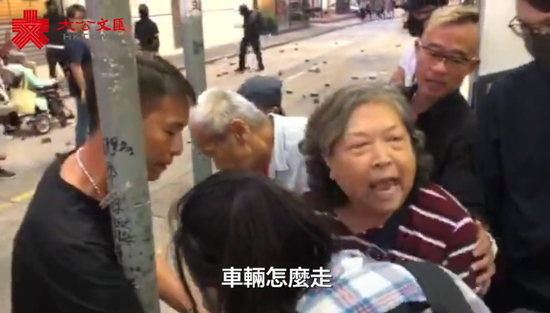 葡京视频30|国泰君安(香港):京东维持收集评级 目标价45美元