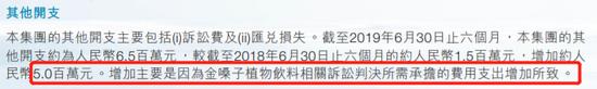 """竞猜足球必发盈亏指数 不打烊的广州""""夜生活"""",你还可以这样玩"""