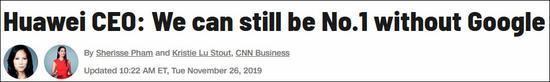 什么是ag赌博_澳大利亚禁止华为参与5G建设 吐唾沫一年多又踹一脚
