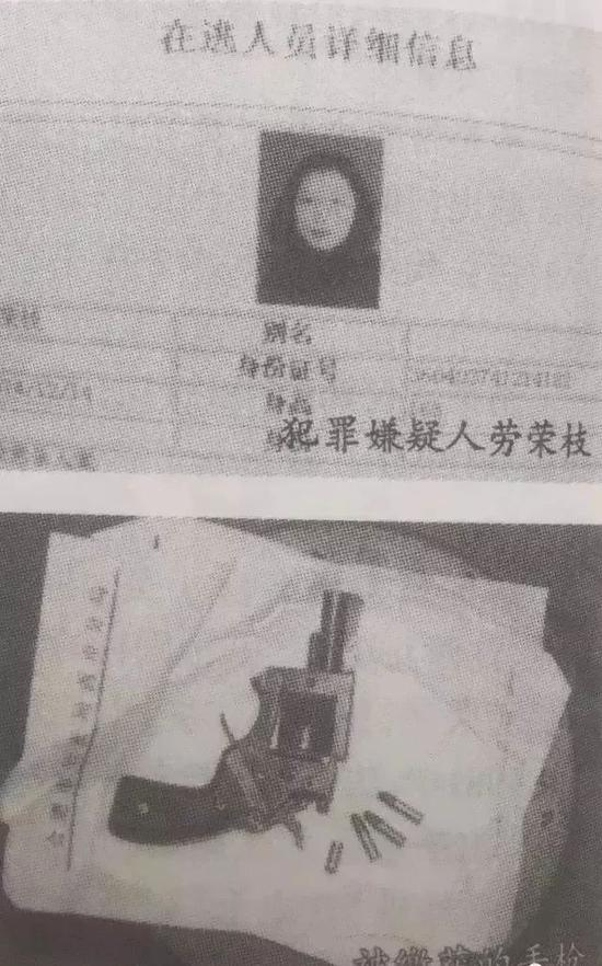 环亚体育竞技,130斤的江映蓉花了三个月时间减肥,身材变化太惊人!