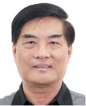 郑东强 中央纪委国家监委网站 资料图
