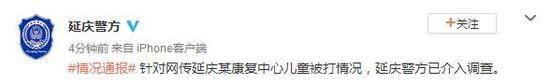 亚洲城娱乐场注册送礼金 隶书漫谈——书法溯源之二