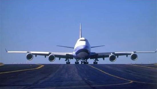 """返乡班机上的一句话 全机的韩粉眼眶都红了。 (图片来源:台湾""""中时电子报"""")"""