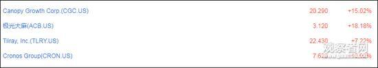 「亚游集团最新网址」大摩:香港宽频目标价升至14元 行业首选股份之一