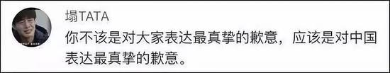 bwin官网官网下载|八段锦的真正功效!(真人动态图解)