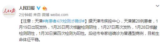 http://www.edaojz.cn/qichexingye/465437.html