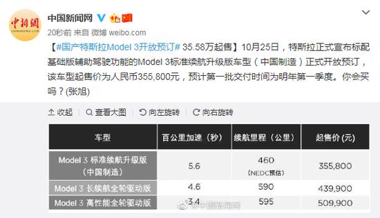 「尊博娱乐场」复星国际:复星旅游文化将IPO价格定在每股15.6港元