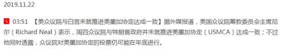 """腾博注册 - 一碗""""加加面"""",带你看非遗里的藏家生活变化"""