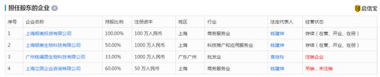 必威app官方网站,标普:提升融创中国评级展望至稳定 看好其发展前景