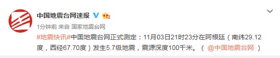 """胜博娱乐场链接网页_北大女博士终于发声了:""""上涨15%即卖出,下跌7%即止损"""",如果不想再穷下去务必看懂"""