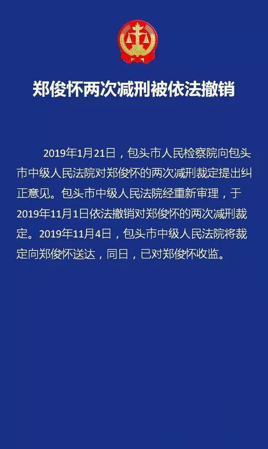 亚洲城ca88手机电脑版-《乡情—吴冠中百年诞辰纪念展》在宜兴市美术馆开幕
