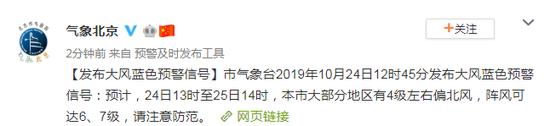 博猫游戏官方网站,仙道之无限繁殖全文免费阅读 第五十二章第一名