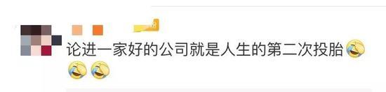"""手机在线澳门游戏网站-第二期""""新时代大讲堂""""在杭州举行 300多位来自""""一带一路""""沿线国家和地区嘉宾 700多位国内观众分"""