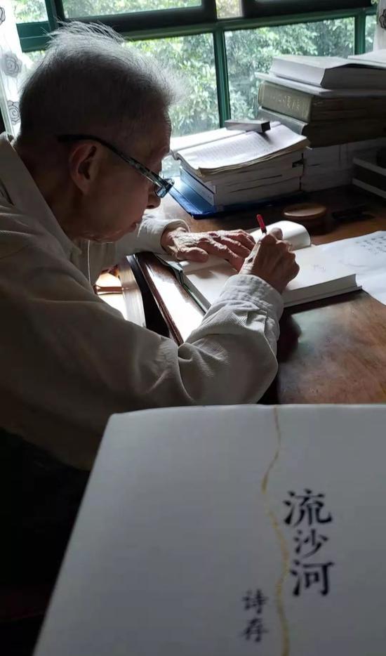 怛峰娱乐注册 全国区域类药材品种盘点—陕西篇