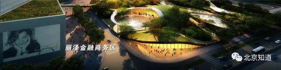 北京副中心和雄安新区的操盘手 哪个背景更雄厚?我将震撼你