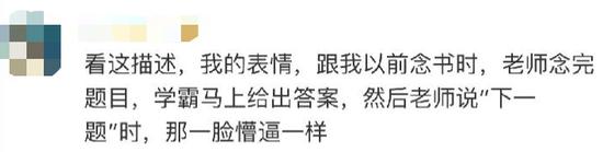 吉祥彩娱乐平台登入·中国智慧交通大会丨智慧交通,激扬城市新动能
