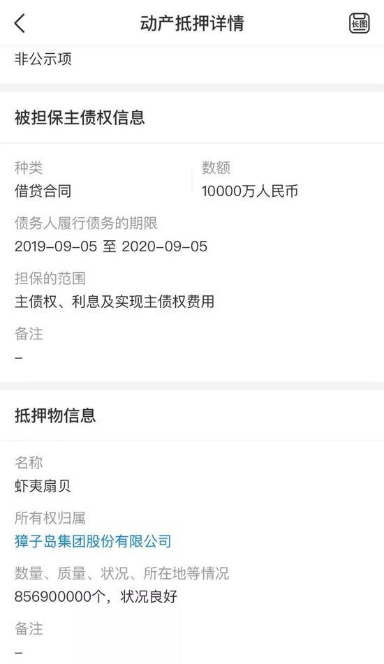 新沙巴app 中国家族企业为什么很难创新,看了才恍然大悟!(好文)