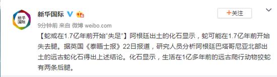 博乐门|同组对手不回避,韩国、乌兹国奥将在10月进行两场热身