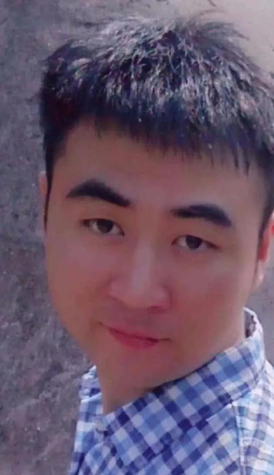 康彬 本文图均为 阜阳市直党建微信公众号 图