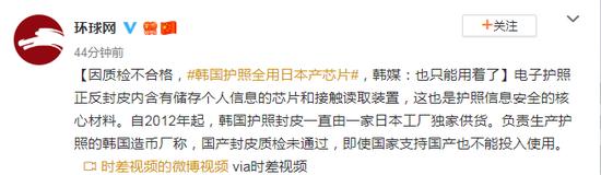 """金沙娱乐,1js,com·每天坚持晨跑的人,能尝到哪些""""甜头""""?"""