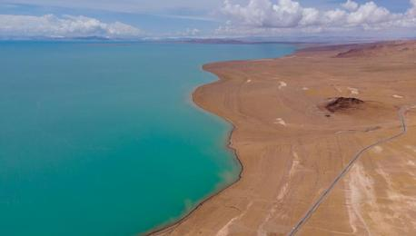 色林错、纳木错 西藏第一第二大湖哪个更美?
