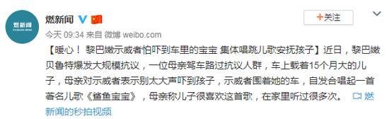 美高梅娱乐网站等不上 - 平安京:麻将棋老被OUT怎么办?这些阵容来帮你