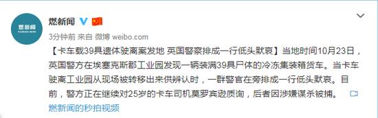 「韩国赌场怎么样」时评|对长租市场的金融支持不能脱离本源